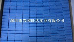 EPCOS(TDK) 薄膜电容 B32643B6334J189 0.33UF