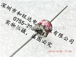 Surge Arresters EPCOS(TDK) CAS02X068 B88069X0680T502 CAS02X-068