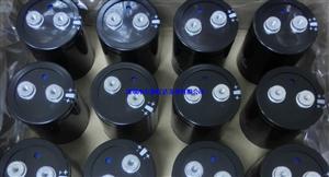EPCOS(TDK) 铝电解电容器 B43310A9108A000 1000UF
