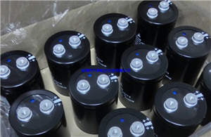 EPCOS(TDK) 铝电解电容器 B43310A9478M000