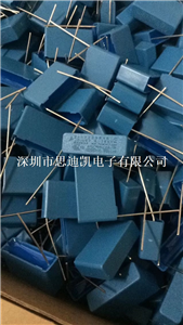 薄膜电容 薄膜电容 B32932A3474K500 B32932A3474K500 0.47uF