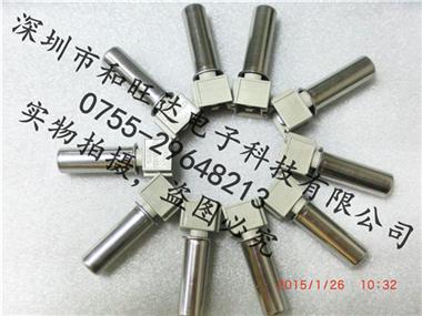 原装正品EPCOS(爱普科斯)/TDK  NTC热敏电阻(温测传感器)B57276K0482A050