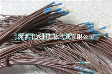 EPCOS B59100M1110A070 B59100 汽车**热敏电阻、传感器 PTC