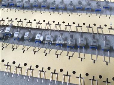 EPCOS(TDK) NTC B57045K0103K000 B57045K003K