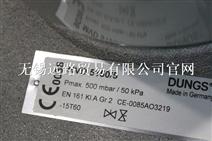 DUNGS冬斯阀DMV-D5125/11