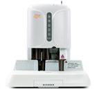 惠朗HL-518 HL-508自动财务档案装订机