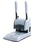 惠朗装订机手动型打孔机HL-6801 HL-3000B HL-6800