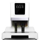 惠朗HL-50M自动财务凭证装订机