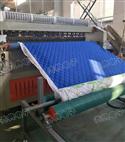 超聲波壓花機 無線縫合壓紋機 自動復合壓花機