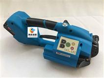OR-T250手提电动打包机