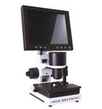 XW880型微循环检测仪