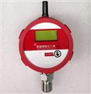 水压威廉希尔 智能水压表 无线水压表