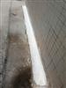 深圳屋面防水、深圳屋面防水補漏