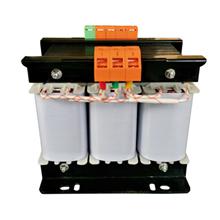SBK-10KVA三相变压器