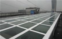 深圳鋼結構屋面防水、深圳鋼結構防水補漏