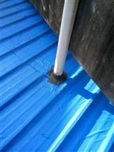 深圳屋面防水、深圳屋面防水補漏、深圳鋼結構屋面防水補漏