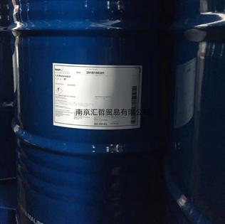 1,4-丁二醇/巴斯夫1,4-丁二醇/日本三菱1.4丁二醇BDO