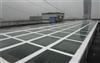 深圳金屬屋面防水、鋼結構防水