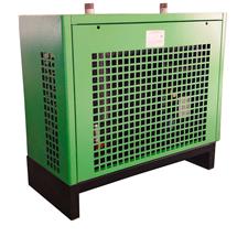 深圳市冷冻式干燥机
