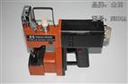 山田N500A缝包机
