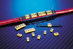 0203 KSS 标志靶