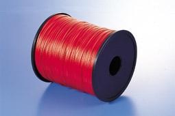 0420 KSS PVC 铁丝绑带