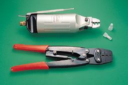 0801A  KSS 闭端端子工具