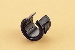 0713 KSS 开口型扣式护线套