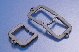 1202 KSS 方型护线套