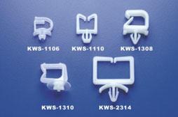 1202 KSS 马鞍型夹线套