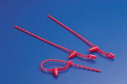 0327 KSS 固定式珠孔扎线带