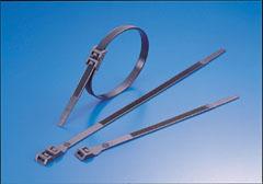 0320 KSS 双锁式扎线带