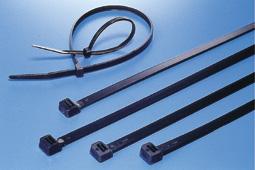 0301 KSS 耐候性扎线带