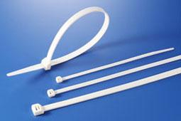 0301 KSS 超宽型扎线带