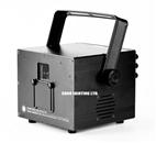3W Mini RGB Animaton Laser