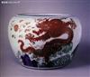 回收老式瓷器 上海古玩瓷器回收