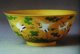 回收老式瓷器 苏州无锡上海古玩瓷器回收