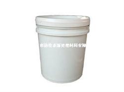 汕头高效电解保护粉,保护时间长,效果好