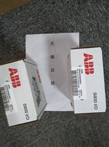 瑞士ABB卡件,CMA126R...