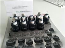 台湾A2H水银导电接头,远...