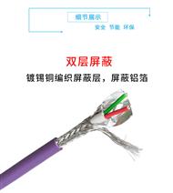 6XV1830-0EH10电缆卖价