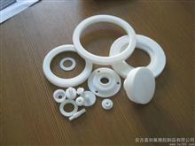 四氟密封件、垫圈、垫片 聚四氟乙烯板