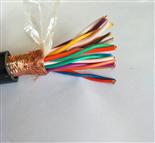 屏障通讯电缆HYAP-100对厂家