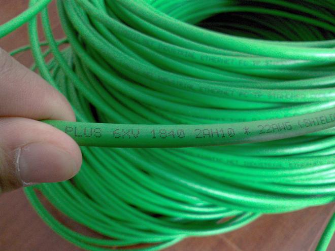 拖缆6XV1830-3EH10厂家