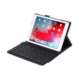 Retro Bluetooth Keyboard Case For ipad pro 9.7/10.2/10.5/11 inch