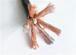 ZRC-DJYP2阻燃计算机屏蔽电缆价格
