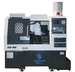 XSF-36/46P