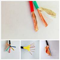 KVVP-10*1.5㎜²KVVP-控制电缆