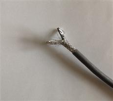 RS485通讯电缆2*1.0 485通讯信号线2*0.75价格