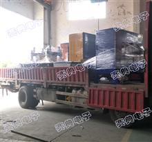 PVC防滑地墊壓花機 高頻壓花機 找賽典廠家